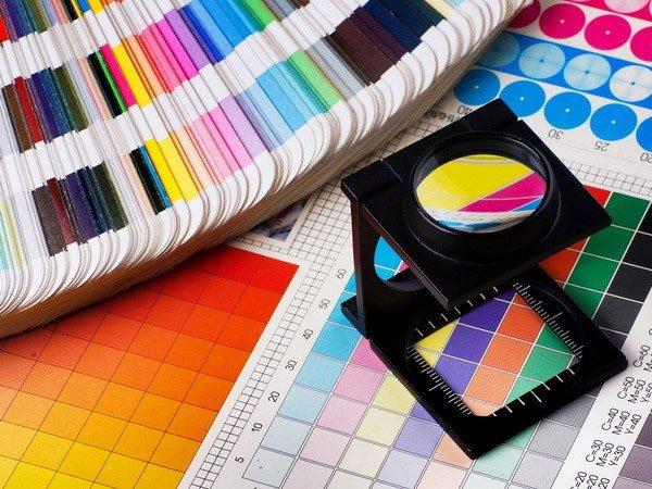 Рекламно-производственная компания Ремакс Полиграфия