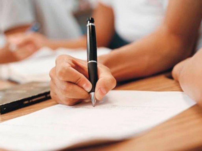 Свыше 12 тысяч учащихся Кубани побывали на уроках грамотности в 2018 году